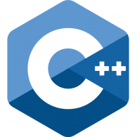 Alten Nederland C++ training