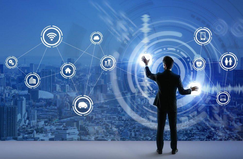 ALTEN Digital Enterprise