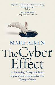 ALTEN the Cyber Effect
