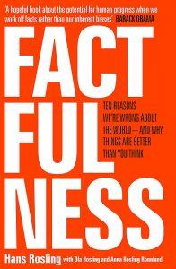 ALTEN Factfullness