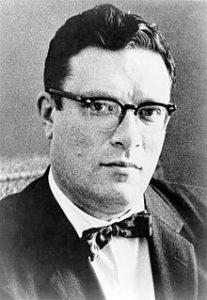 ALTEN Asimov