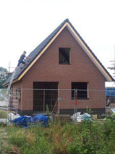 ALTEN Janus huis