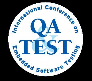 QA conference