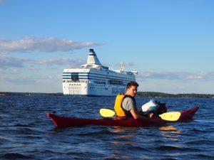 Stephan_Sweden_boat_ALTEN