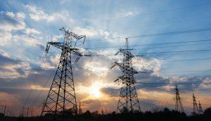 energiesector ALTEN