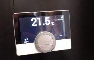 thermosstaat blog Jeroen